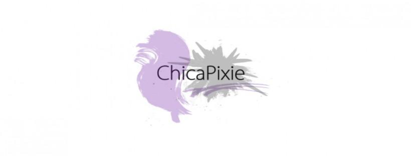 chicapixie, blog de moda, blog de cabello corto femenino