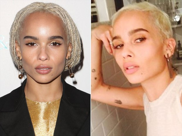 zoe-kravitz-hair-split